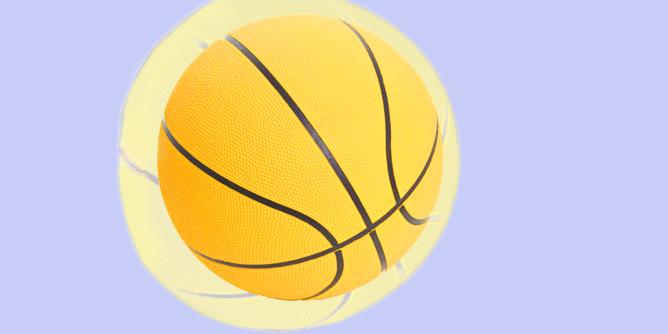 halo basketball